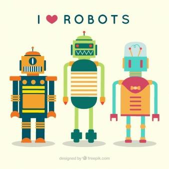 ロボット89